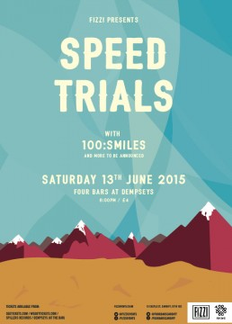 Speed Trials