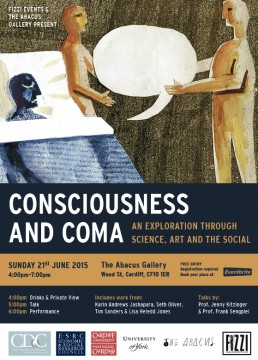 Consciousness and Coma