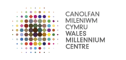 Wales_Millennium_Centre_logo