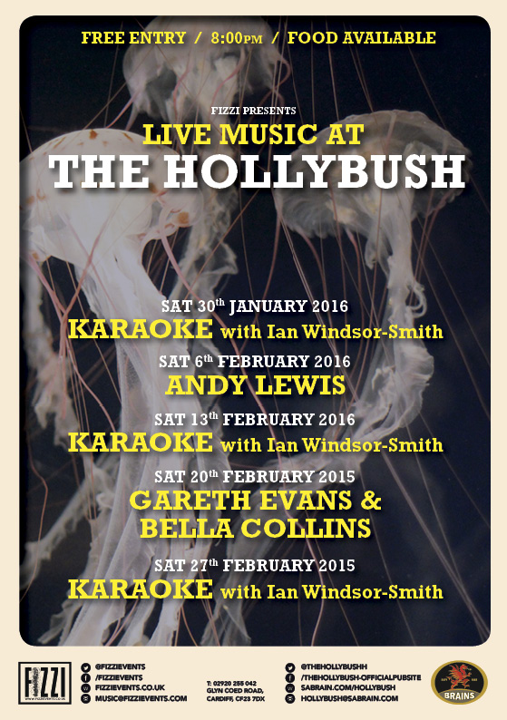 WEB_Hollybush-JAN-FEB2016