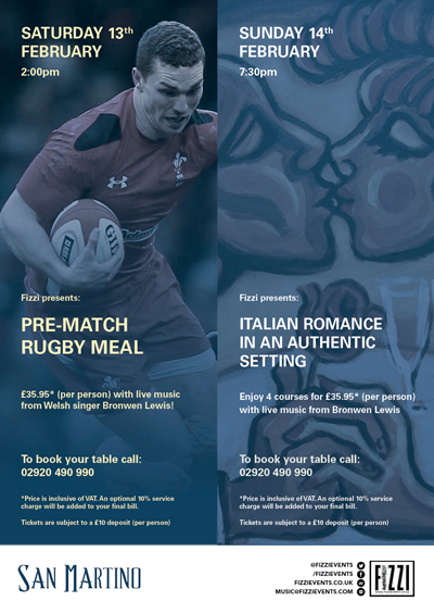 WEB_SanMartino-Rugby&Valentines