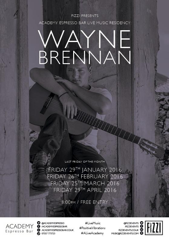 WEB_WayneBrennan