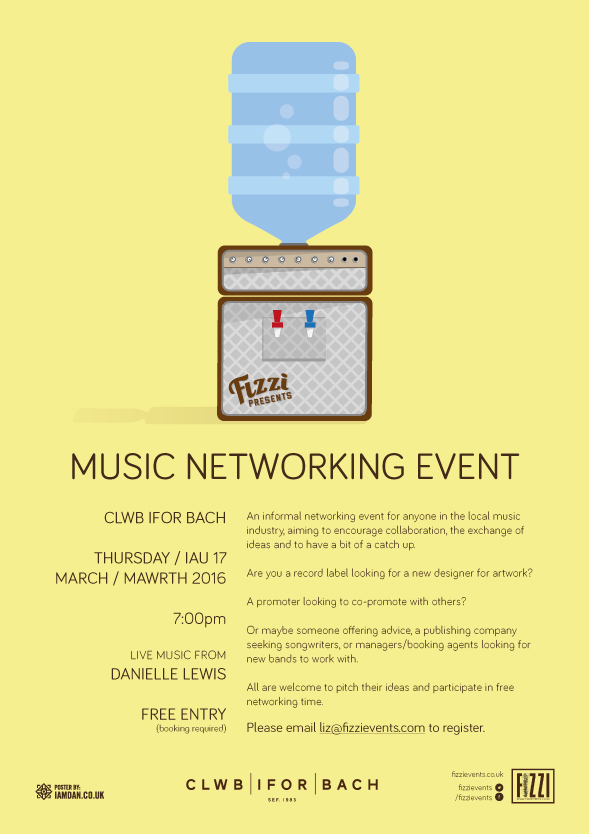 WEB_MusicNetworking-March2016-3