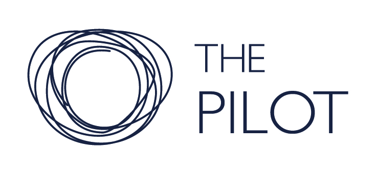 PilotLogo_Icon (high)