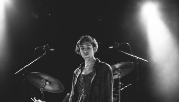 Ezra Furman and The Boy Friends   Girl Ray