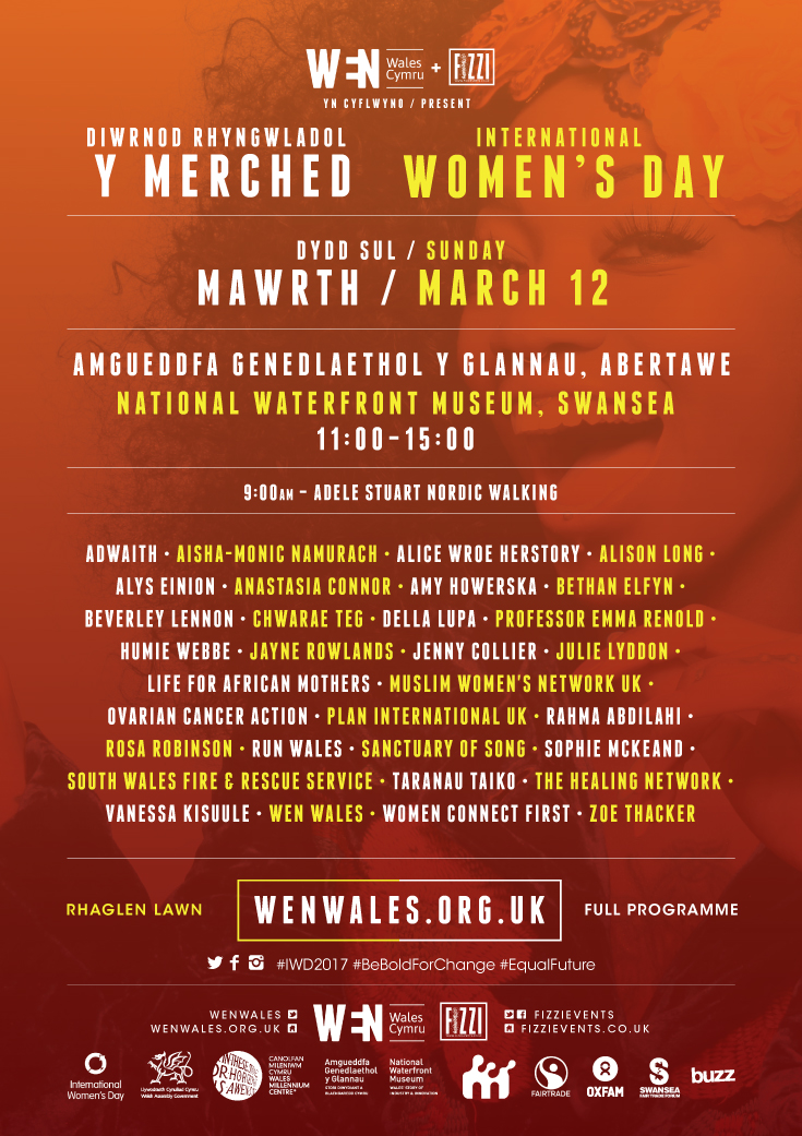 WEB_IWD_Names-Swansea