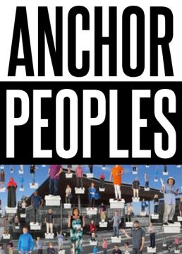 ANCHOR PEOPLES